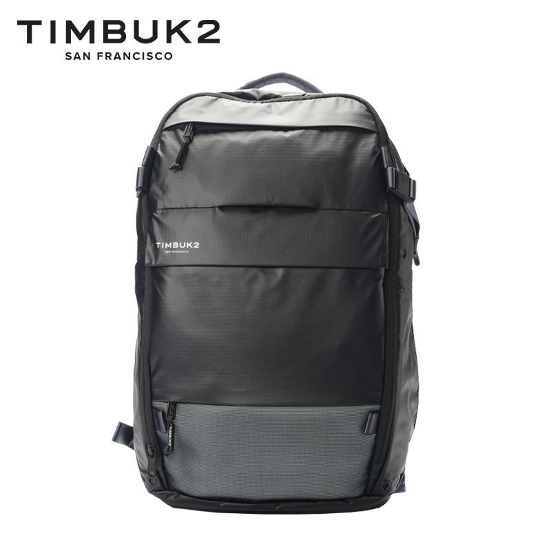 TIMBUK2 天霸 Parker TKB5314-3-9998 男士双肩背包