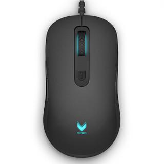 RAPOO 雷柏 V22 游戏鼠标
