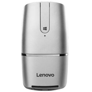 Lenovo 联想 YOGA 超薄无线鼠标