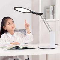 孩视宝 国A级减蓝光LED护眼灯台灯 12W