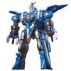 AULDEY 奧迪雙鉆 巨神戰擊隊3 機器人系列 538330 豪華版旋天戰擊王