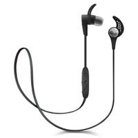 Jaybird X3 Wireless 藍牙運動耳機 炫酷黑