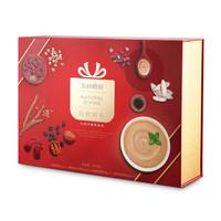 五谷磨房 全家共享自然好礼谷物早餐粉集锦尊享套装礼盒