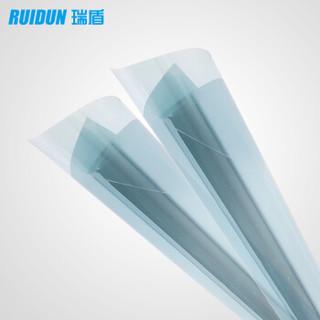 瑞盾 现代途胜汽车用品 R6系列全车膜汽车贴膜汽车膜防爆隔热膜玻璃防晒膜防紫外线太阳膜