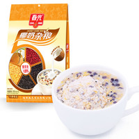 CHUNGUANG春光 椰奶雜糧 紅豆味 525g *2件