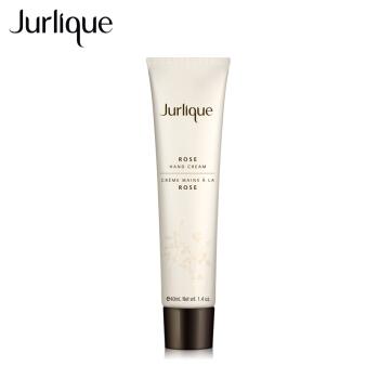 Jurlique 茱莉蔻 护手乳霜-玫瑰