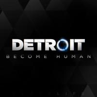 重返游戏:《底特律:变人》折扣33%,5款原Win10商店独占游戏在Steam发售