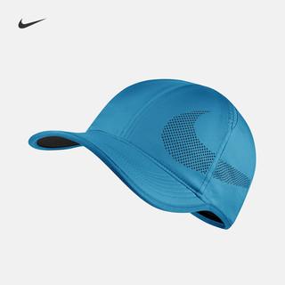 NIKE 耐克 840455 中性款运动帽