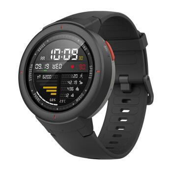 AMAZFIT A1811 智能手表