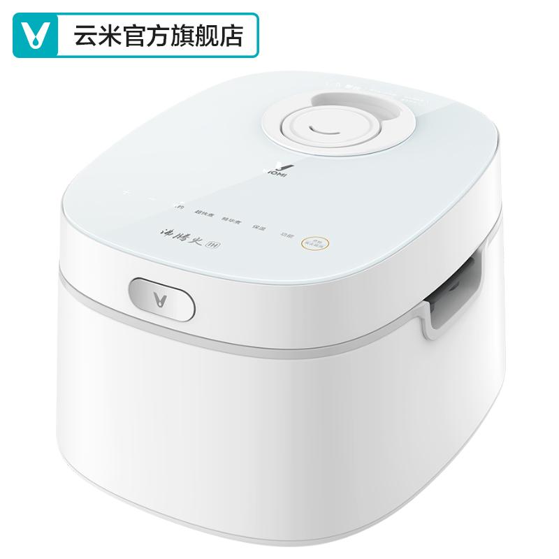 VIOMI 云米 VXFB40A-IH IH电饭煲 4L