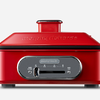 morphy richards 摩飛 MR9088 多功能料理鍋