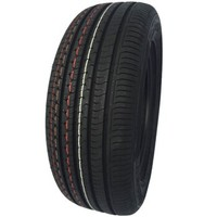 Continental 马牌 CC6 195/60R16 89H 汽车轮胎 *3件