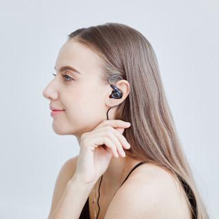SHANLING 山灵 ME100 入耳式耳机