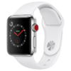 Apple 苹果 Apple Watch Series 3 智能手表 38mm GPS $199(转运约¥1471)