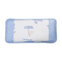 京東PLUS會員 : AUSTTBABY 嬰兒枕頭 *7件