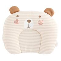 威尔贝鲁(WELLBER)婴儿定型枕 *2件