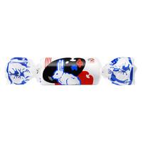 PLUS会员家庭号专享:巨型大白兔奶糖 糖果零食 休闲食品 伴手礼 上海特产 200g