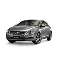 购车必看:沃尔沃S60L 线上专享优惠
