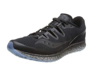 aucony 圣康尼 TEC FREEDOM SO S203551 男士跑步鞋