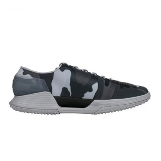 UNDER ARMOUR 安德玛 SpeedForm AMP 2.0 Valor 3020651 男子运动训练鞋