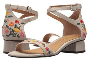 LAUREN Ralph Lauren Betha II 女士凉鞋