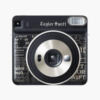 FUJIFILM 富士 instax SQUARE SQ6 泰勒·斯威夫特聯名款拍立得相機