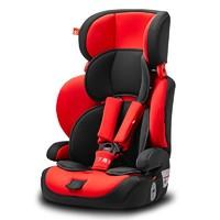 移动专享:Goodbaby 好孩子 CS619 儿童安全座椅 9个月-12岁