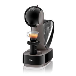 Delonghi 德龙 Infinissima EDG260 胶囊咖啡机