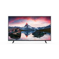 MI 小米 小米电视4X 43英寸 全高清 液晶电视