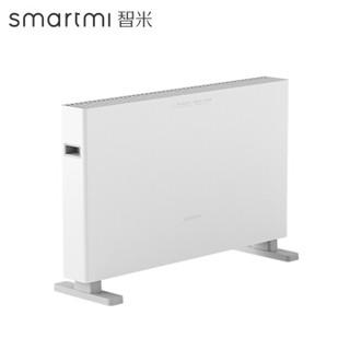 smartmi 智米 DNQ01ZM 电暖器