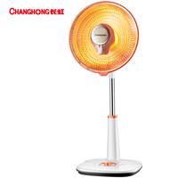 CHANGHONG 長虹 CDN-RT206(B206) 取暖器