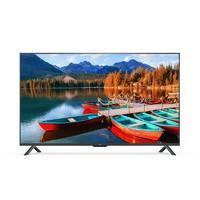 1日0点、61预告:MI 小米 L65M5-AD/5S  4K 液晶电视 65英寸