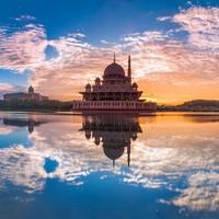 出游必备:马来西亚签证个人旅游电子签