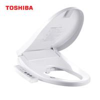 TOSHIBA 东芝 T5-85B6 即热式智能马桶盖(暖风款)