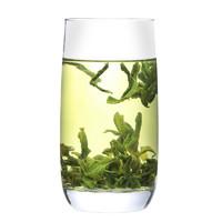 徽六 六安瓜片 绿茶 50g