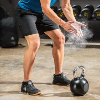 Reebok锐步官方 运动健身 CROSSFIT NANO 6.0男子低帮训练鞋AVL68