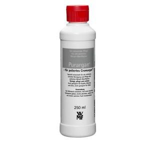 WMF 福腾宝 不锈钢锅具清洁剂 250ml