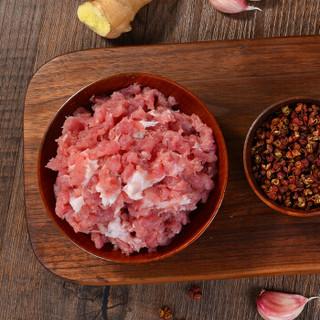 JL 金锣 猪肉馅 (70%瘦肉)  400g