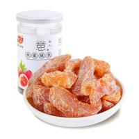 京東PLUS會員 : 佳寶 廣東特產 水蜜桃條 185g *16件