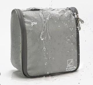 Ctrip Mall 携程优品 20262 便携式洗漱袋化妆包