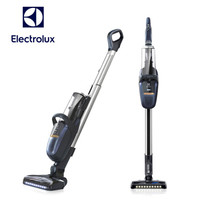 新品发售:Electrolux 伊莱克斯 PF91-5EBF 手持式吸尘器