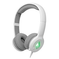 23日预售:steelseries 赛睿 Sims 4 模拟人生 4 头戴式游戏耳机