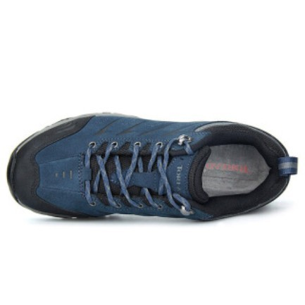 TOREAD 探路者 KFAF91370 男/女款登山鞋
