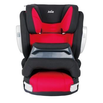 巧儿宜 汽车儿童安全座椅 大人物系列