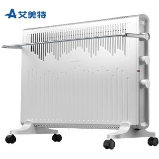 AIRMATE 艾美特 HC22169-W 取暖器
