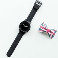 ticwatch E 时尚运动 智能手表