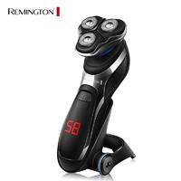 Remington 雷明登 S302R1 电动剃须刀