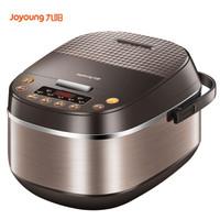 Joyoung 九陽 F-50FZ810 電飯煲 5L
