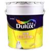 Dulux 多樂士 A745 致悅抗污無添加內墻乳膠漆 18L