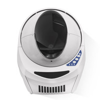 Litter Robot 全自动智能 猫砂盆